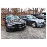Westchester County Surplus Vehicle & Equipment Auction Ending 1/24