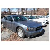 Westchester County Surplus Vehicle & Equipment Auction Ending 3/19