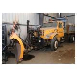 City of Peekskill Surplus Vehicle & Equipment Auction Ending 3/19