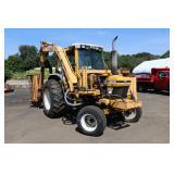 Town of Wolcott Surplus Equipment Auction Ending 9/9