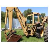 Patterson, NY Auction Ending 9/23