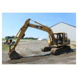 Johnstown, NY Commercial Vehicle & Equipment Auction Ending 7/27