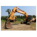 Valhalla, NY Commercial Equipment Auction Ending 9/17