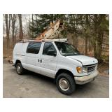 Putnam Valley, NY Commercial Surplus Vehicle Auctions Ending 1/26