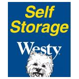 Westy's Connecticut & Port Chester Self Storage Auctions