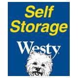 Westy's Tuckahoe & Long Island Self Storage Auctions