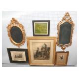 Artwork Auction Ending 7/12