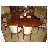 Rye Brook, NY Auction Ending 8/15