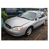 Town of Yorktown Surplus Vehicle Auction Ending 8/13