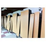 Sachem Central School District Surplus Auction Ending 11/26