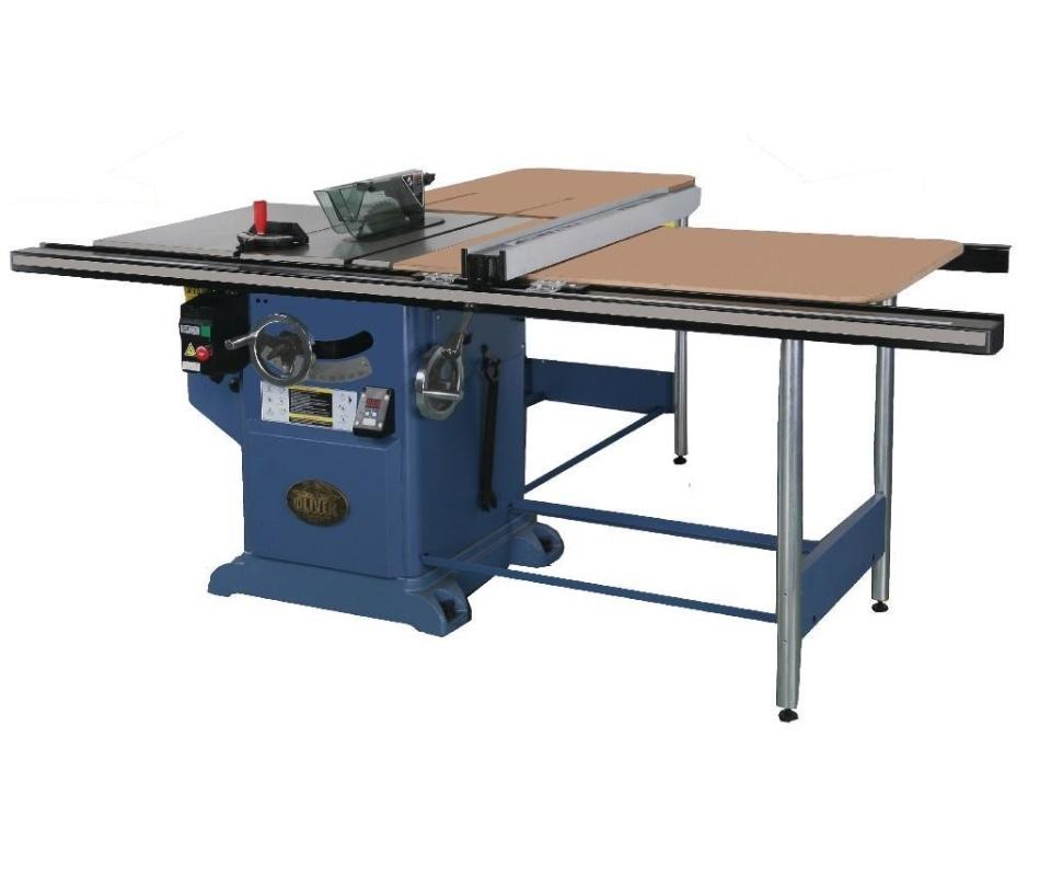 Industrial Woodworking Equipment, Liquidations and more