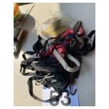 Misc straps