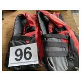 Life vest (2)