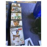 Play Station 2 Games (5)