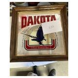 Dakota  Beer Picture