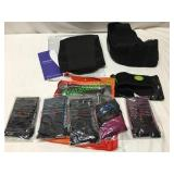 HEALTH FITNESS CLOTHING