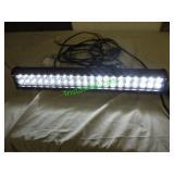 NILIGHT LED BAR