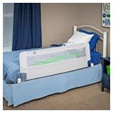 REGALO EXTRA LONG BED RAIL