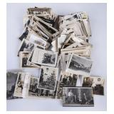 400+ Black & White & Sepia Vintage Photos