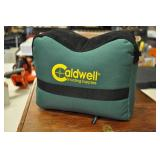 Caldwell Shooting Bag