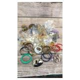 Nice Collection Assorted Jewelry