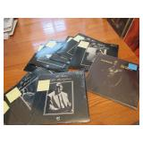 LP: Lou Rawls, The Tatum Pablo Masterpieces