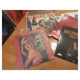 LP: Legrand Jazz, Michael Legrand,