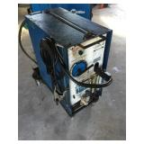 Tri-Arc 160 Wire Feed Welder