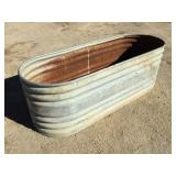 6ft Water Trough