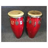 Toca Latin Instruments