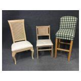 Nice Decorative Chairs
