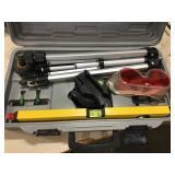 Surveyors Kit