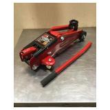 2 Ton Hydraulic Service Jack