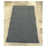 Large 5ft Door Mat/Rug