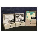9 Wedding Invitation Kits