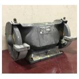Ram Bench Grinder R-600