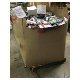 XXL Box Of Misc Goodies