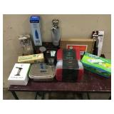 Lot of Misc Household Items