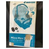 Maxi-Cosi Special Edition Infant Car Seat