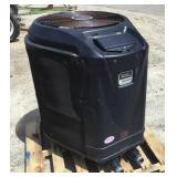 Jandy Pro Series Pool / Spa Heater