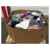 Amazon Over Stock Clothing Un-Used in Packages