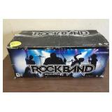 Rockband Special Edition - PS2