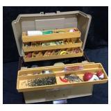 Fenwick Fishing Tackle Box