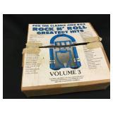 Juke Box Junkie Records