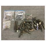 Misc Vintage Gun Parts