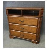 Ashley Furniture Dresser/Console