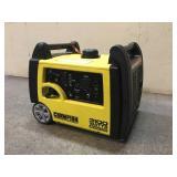 Champion 3100 Watt Genorator