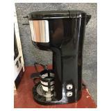 Hamswan Coffee Maker