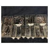 Misc Gun Parts