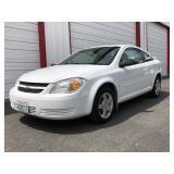 2006 Chevrolet Cobalt LS 159,117 Miles